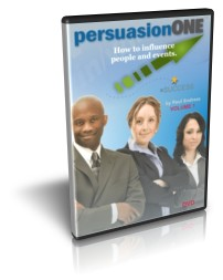 sales training dvd - how to sell anything