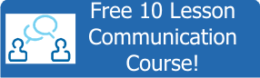 Free Communication Course